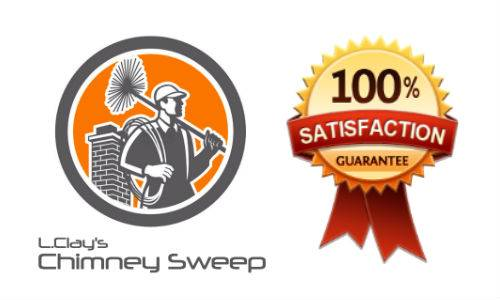 Sweeps Chimney Services