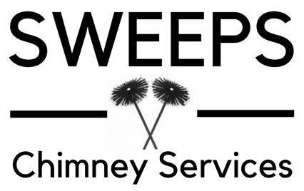 Chesterfield Chimney Sweep Logo